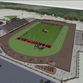 Marshfield School Board adds $700K in upgrades to planned athletic facility