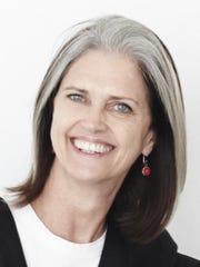 New York-based Deborah Berke is an internationally renowned architect.