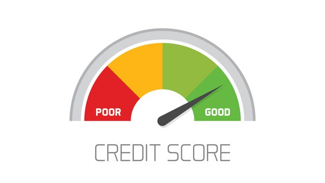 """Don't hesitate to pull your credit report. It will not affect your credit score as it qualifies as a """"soft hit"""" to your credit, which means no points will be deducted."""