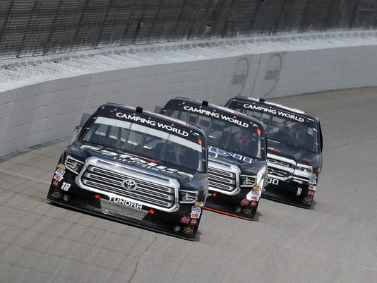 NASCAR_Michigan_Auto_Racing_27190.jpg