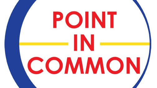 Learn how mental health issues affect a child's education at 'Point in Common' lecture on April 20.