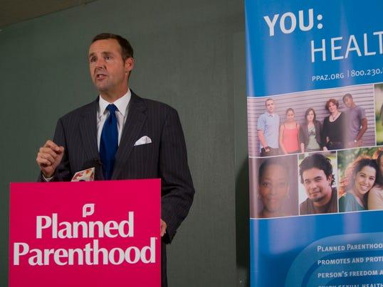 Abortion drug planned parenthood