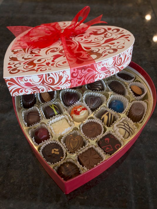 636535379751526269-VDay-Chocolates-EC-25.JPG