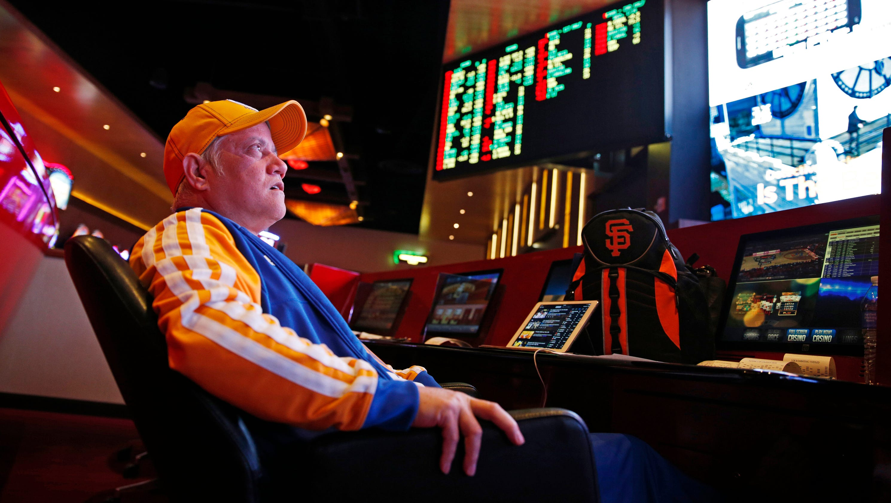 States39 pursuit of sports betting to be argued before for About sports gambling
