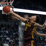 UW expects to face desperate foe