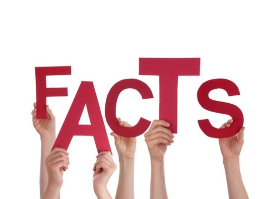 facts-hands-holding-letters-1500_large.jpg