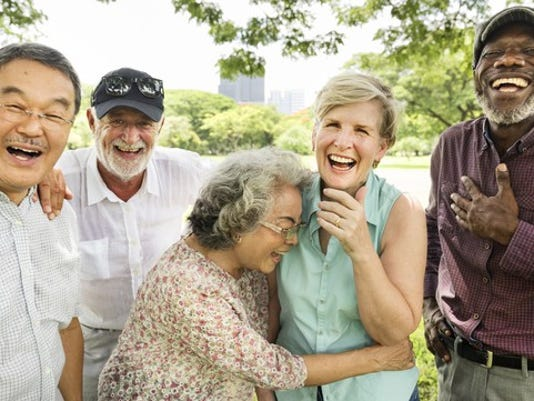 group-of-old-people-laughing_large.jpg