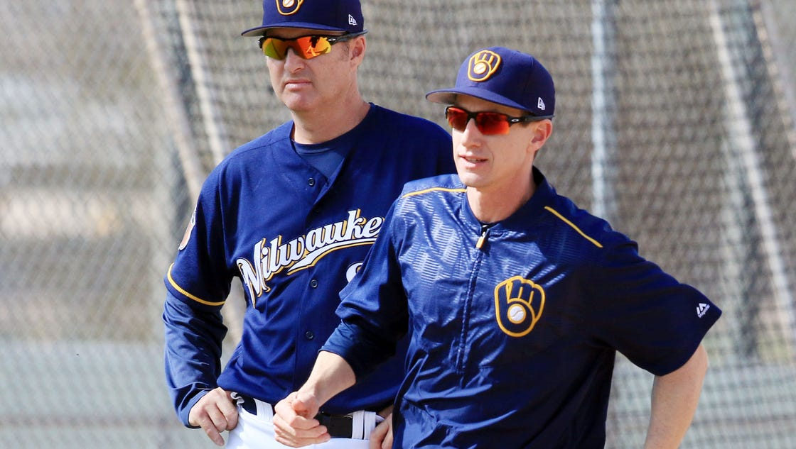 636233923451482069-mjs-brewers-spring-training