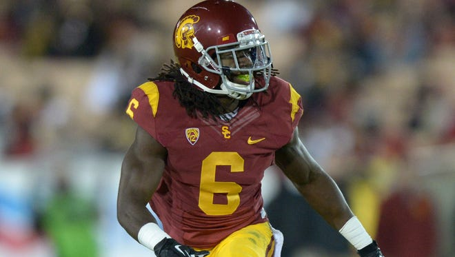 People in Josh Shaw's hometown are remain puzzled about why he lied about how he injured his ankles.