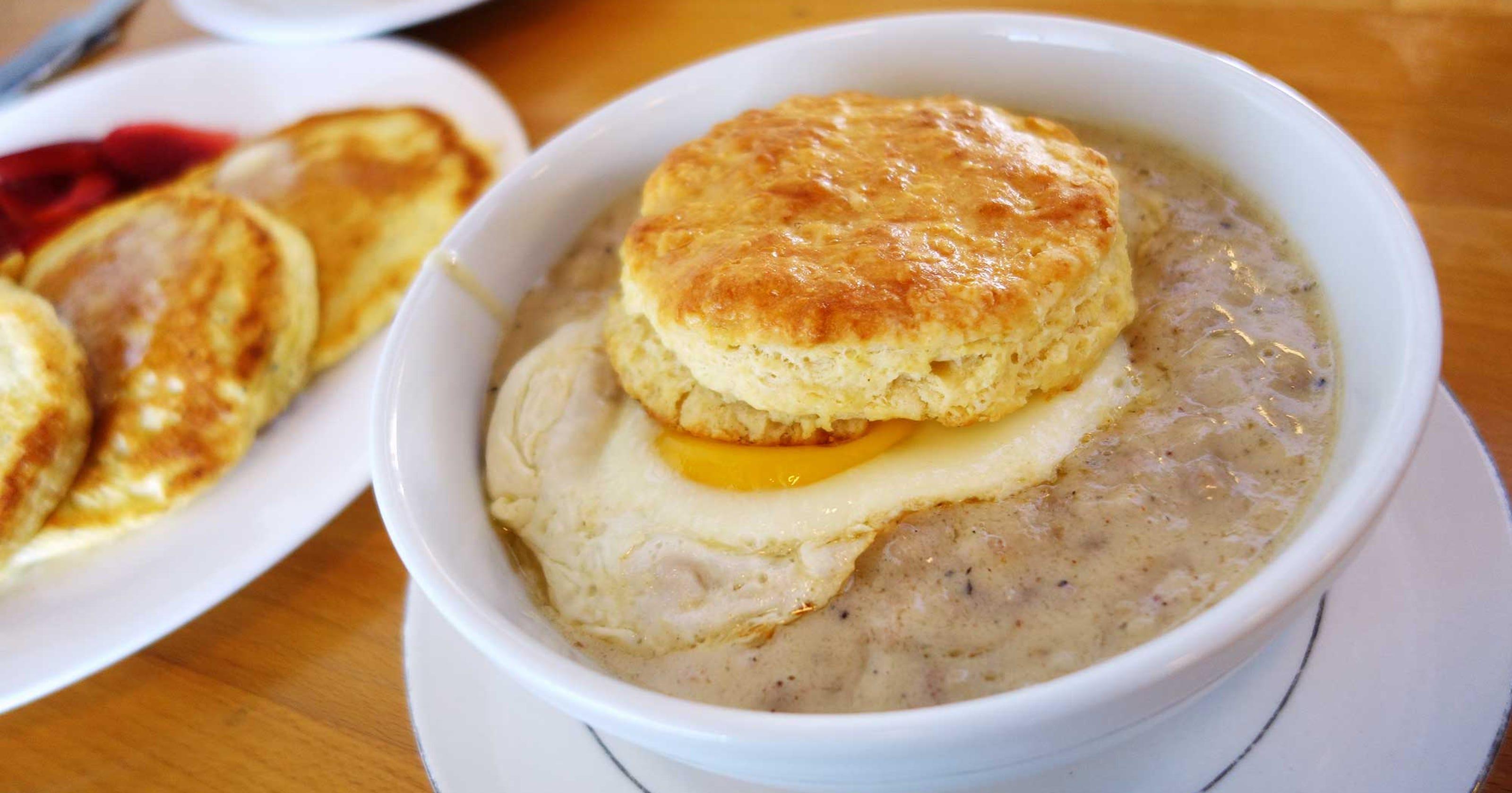 Best breakfast in Phoenix: 15 critic\'s picks for morning meals