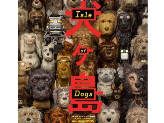 636583486381771777-Isle-of-Dogs.jpg