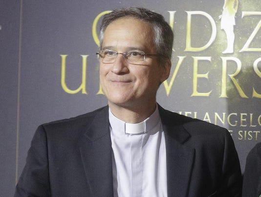 Dario Vigano'