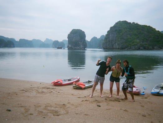 story travel destinations explore nevada water
