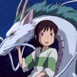 Anime classics return to Avalon Theater