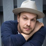 Q&A: Gavin DeGraw on new album, Andy Grammer tour