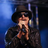 Following Perry, Kid Rock pays off $81K in layaways