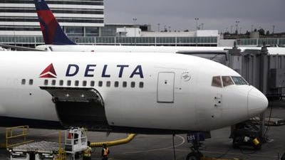 Delta Air Lines plans to offer a daily flight to Cancun, Mexico, from CVG between Dec. 1 and Jan. 18.