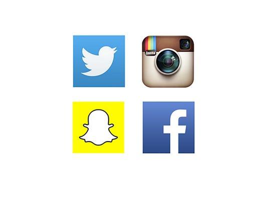 635969429239352516-four-social-logos.jpg