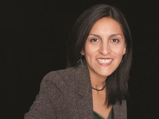 Esther J. Cepeda.tif