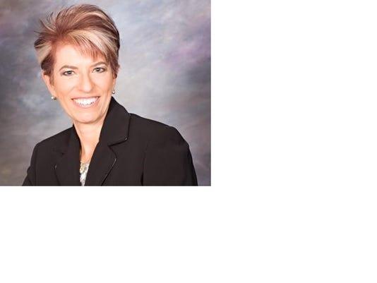 Jill Gover, Ph.D..jpg