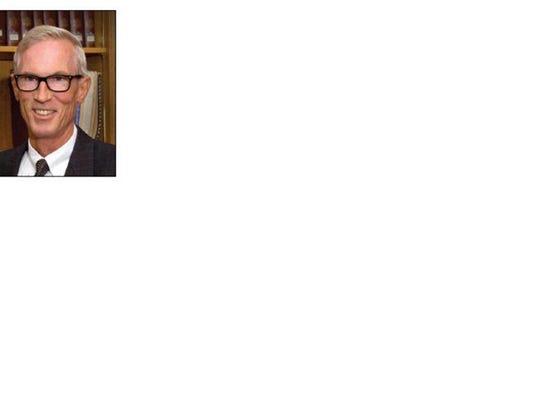 IID GM Kevin Kelley.tif