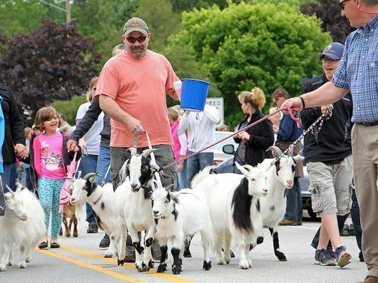 dcn 0608 sis bay goat parade
