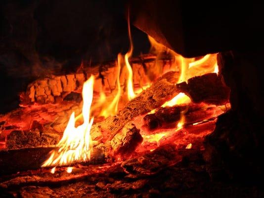 636225817160297034-fire-photo-266510.jpeg