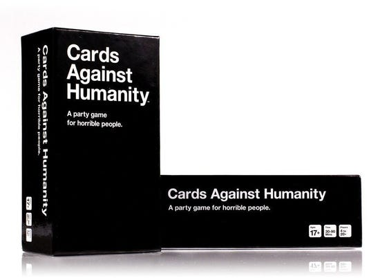 XXX CARDS-GAME.JPG D FEA