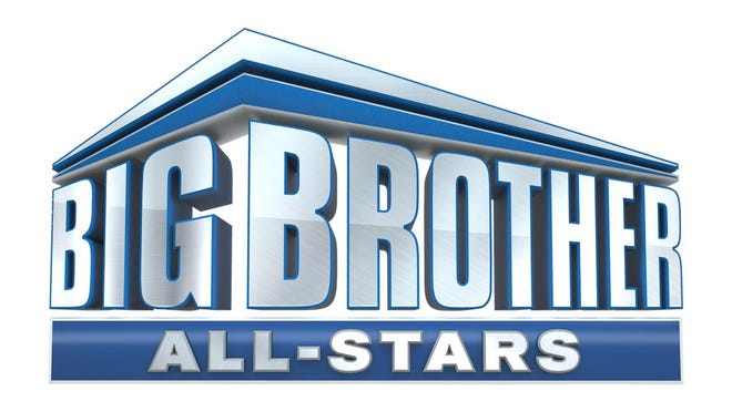 """Big Brother All Stars"" premieres 9 p.m. Aug. 5 with a new season featuring returning houseguests from previous season."