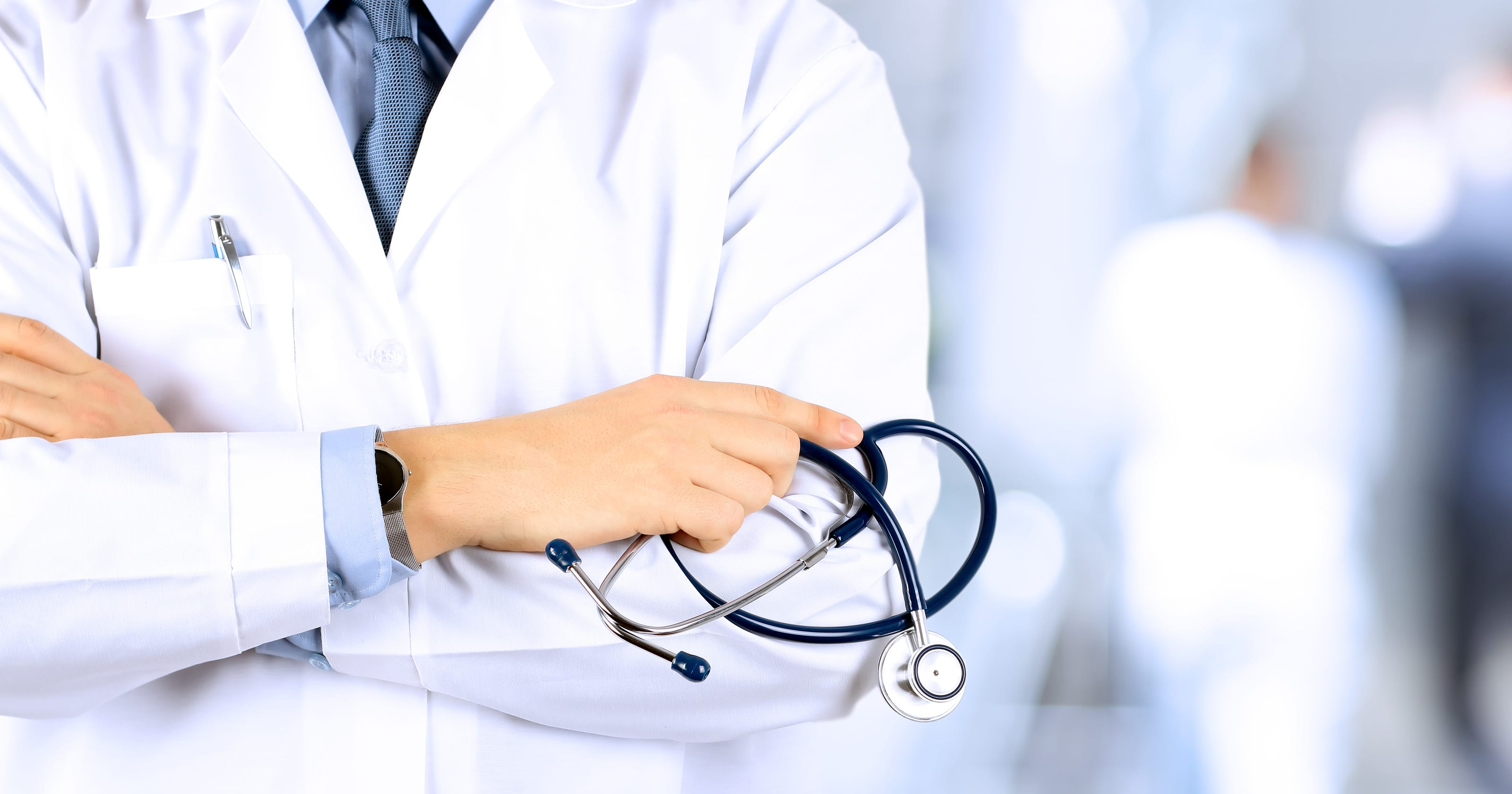 North State doctor performed unnecessary exams, loses license