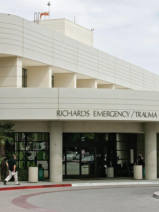 635846869152957364-emergency-room.jpg