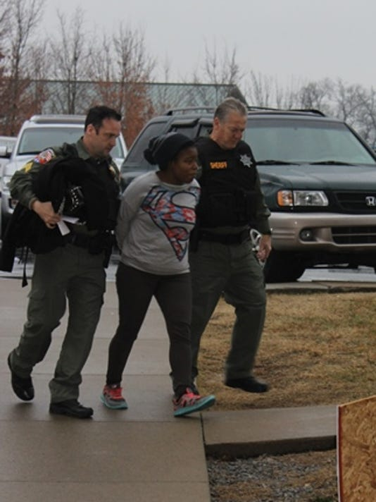 Parks - Arrest.jpg