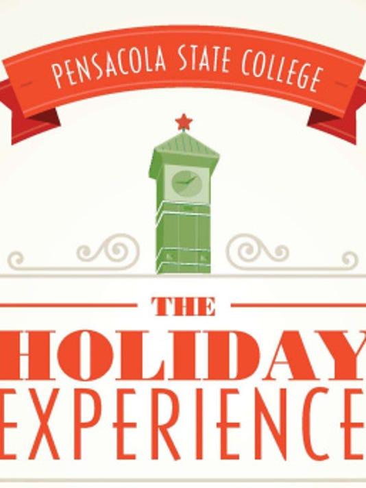 Holiday Experience