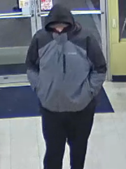 Salem Police detectives are asking for assistance from
