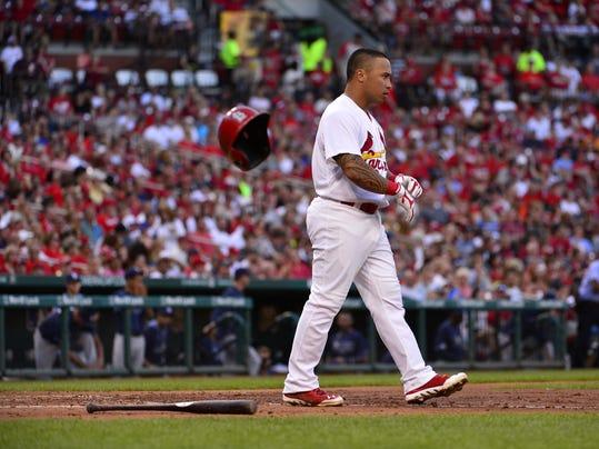 js-0724-Cardinals