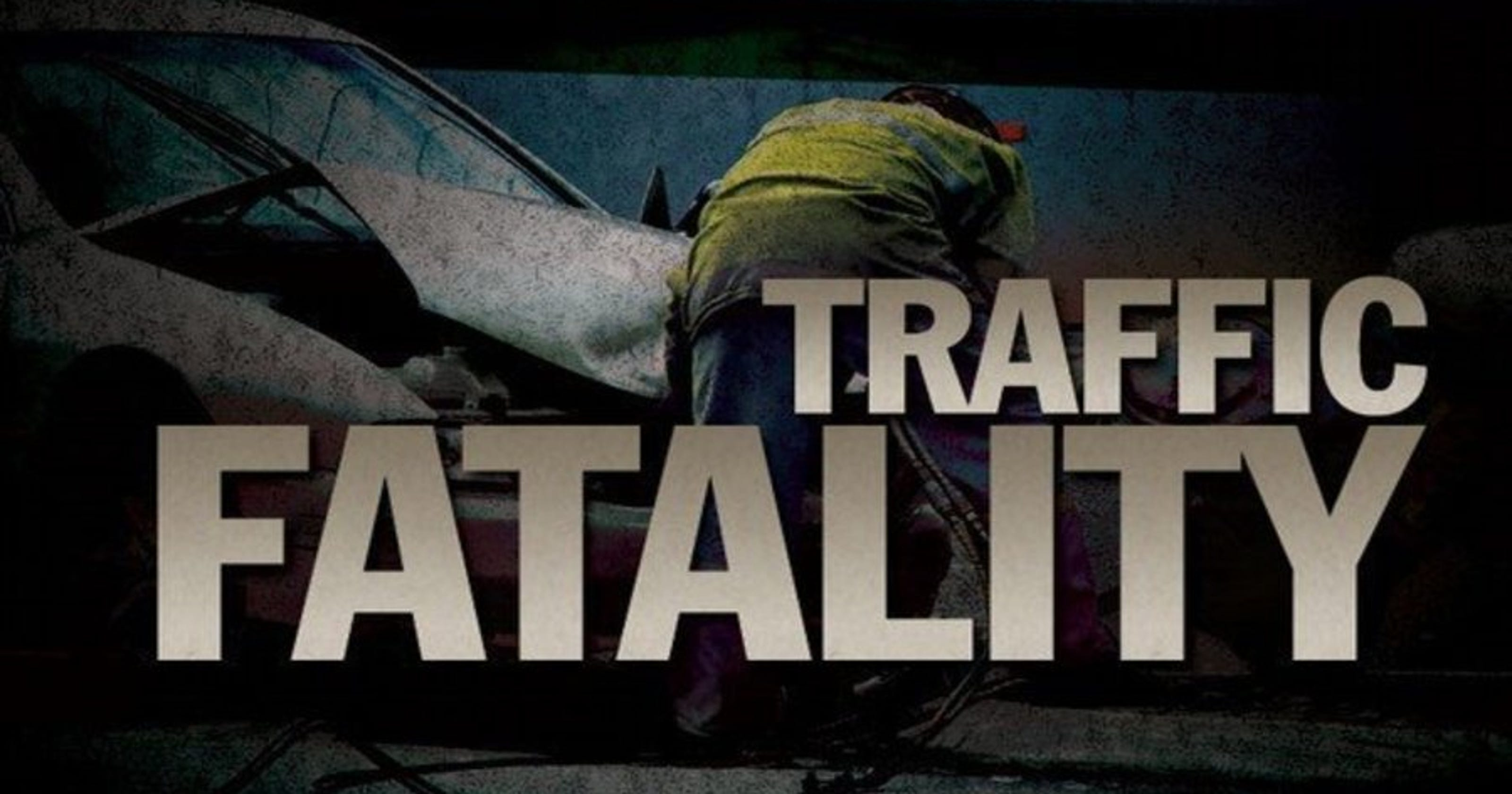 One killed in one vehicle crash in Comanche County