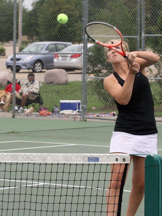 SP 0820 Tennis_1.jpg