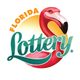 Winning Fantasy 5 lottery ticket sold at Aurora Road Chevron in Melbourne