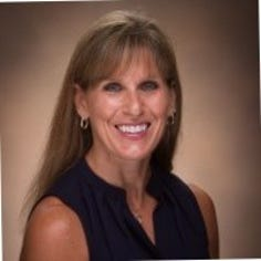 Webster leaves Ensworth, returns to Dickson Co. High as assistant principal