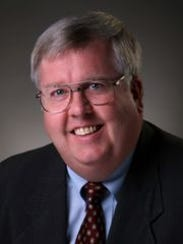 Judge David Jones said he couldn't sleep for three