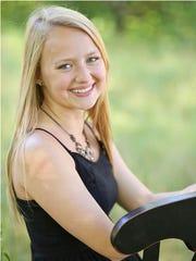 Haley Turzinski