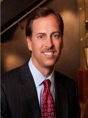Scott Schnuckle, senior vice president of pharmacy and business development at HealthPartners.