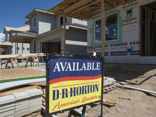 Home sales in Fort Collins remain white hot, with homes