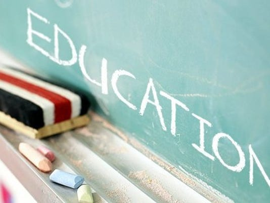 Education-stock.JPG