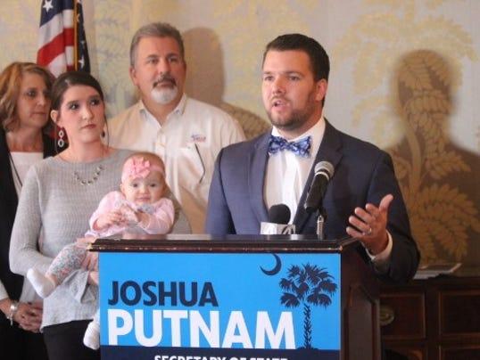 Putnam