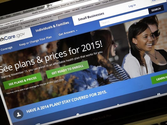 AP HEALTH OVERHAUL CONSUMERS A FILE USA OR
