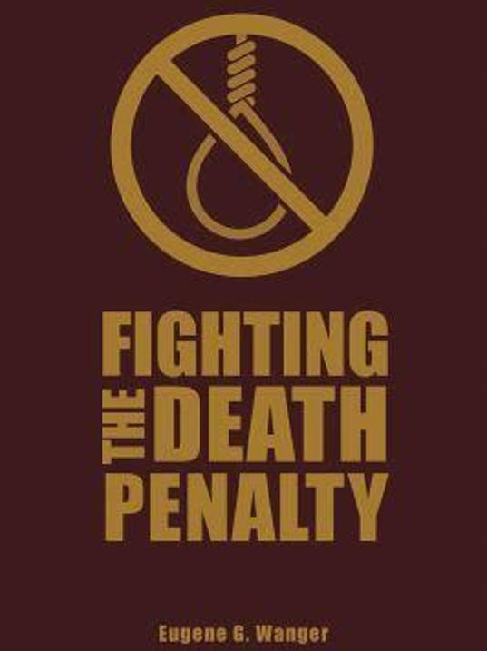 manipulation or persuasion death penalty Illustrations a b c d e f g h i j k l m n o p q r s t  deadline, death, death penalty, death, of christ  endurance, dedication, persistence, personal.