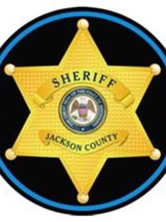 635882197282777035-Jackson-county.jpg