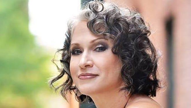 Jilla Webb