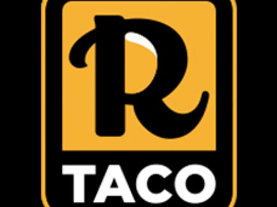 636435117954214577-rtaco-logo.png